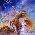 Horoscop Sagetator septembrie 2014