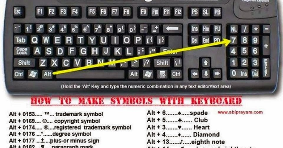 Move It And Lose It Keyboard Shortcut