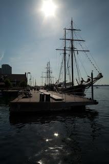 Toronto Photograph