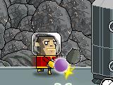 "<img alt=""jeu gratuit: Space Monkey"""