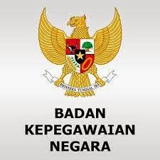 Daftar Alamat Kantor Regional BKN
