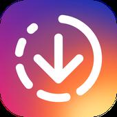 just emoji apk free download justin bieber