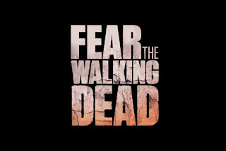 Fear The walking a Dead 1° Temporada Episódio 2
