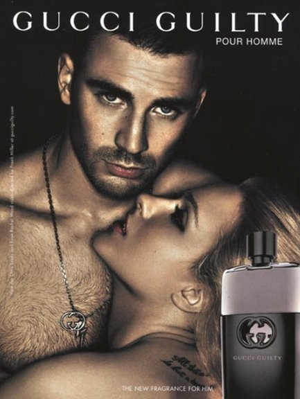 chris-evans-gucci-guilty-ad.jpg