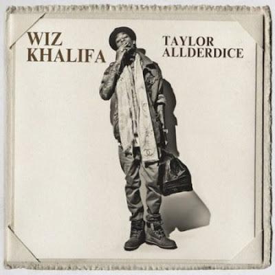 Wiz Khalifa - T.A.P.