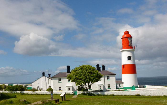 http://bitaboutbritain.blogspot.com/2015/06/souter-lighthouse.html