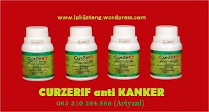 Curzerif Anti Kanker 085310384886