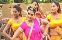 Arulnith, Remya Nambeesan at Naalu Policeum Nalla Irundha Oorum Onlocation