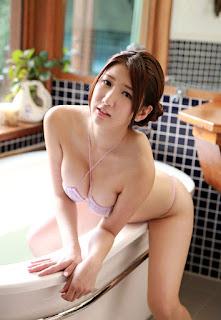 Prediksi Togel Osaka Hari Kamis 10 Juli 2015