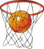 Teknik Dasar Bermain Bola Basket