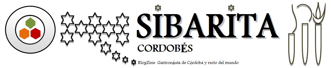 SIBARITA CORDOBÉS