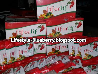 Jual Obat Herbal Alami Pelangsing Perut Buncit di Bandung