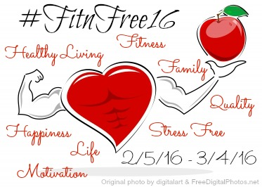 #FitnFree16