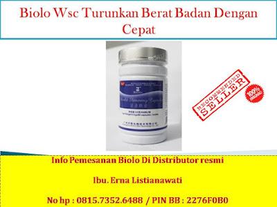 Obat Herbal Alami Pelangsing Tubuh