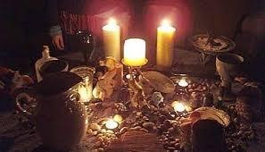 MAGIC RING,#* }LOST LOVE SPELL CASTER} PRETORIA JOHANNESBURG MIDRAND CHICAGO TEMBISA KEMPTON DESPAT