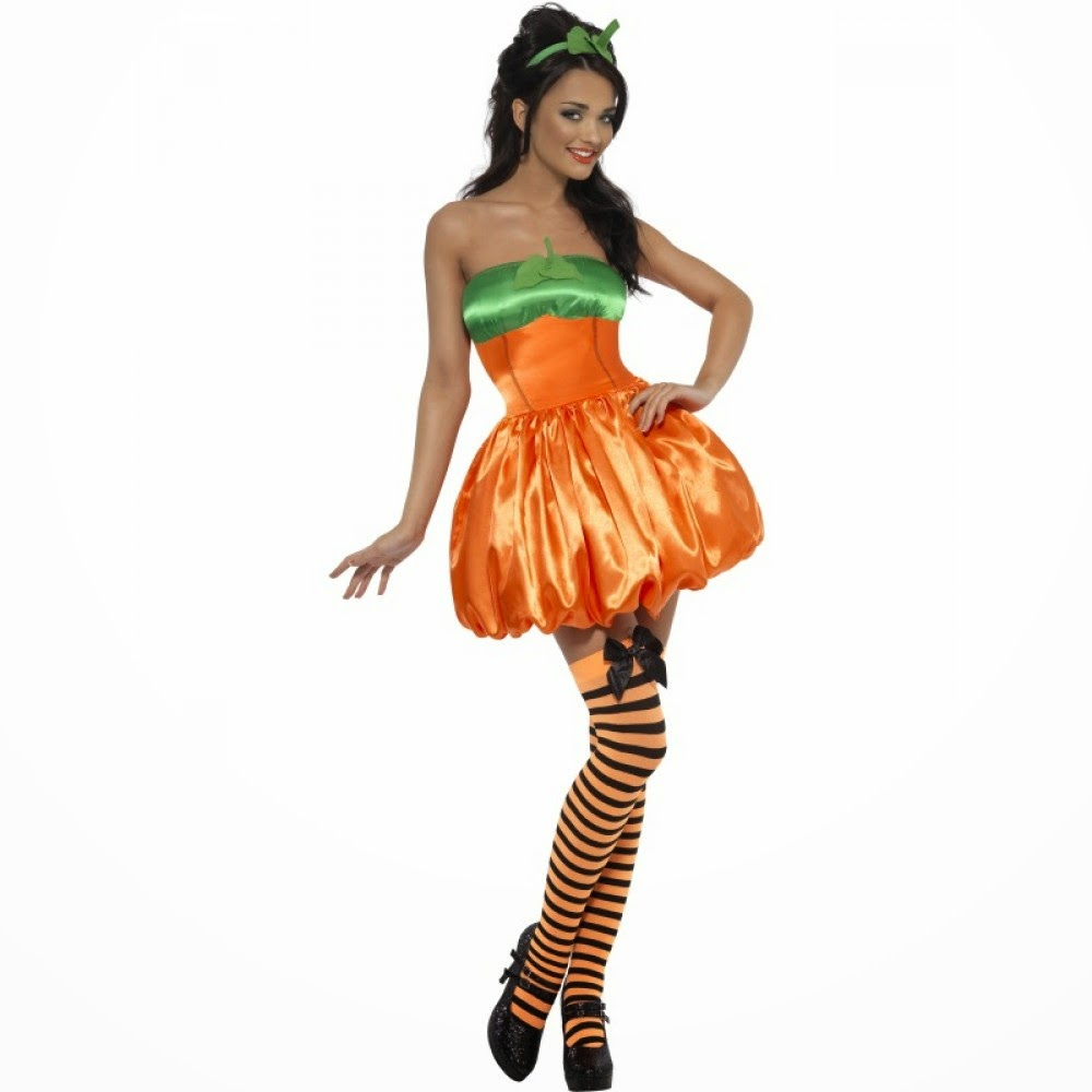 mirka fashion amp style ottobre 2014