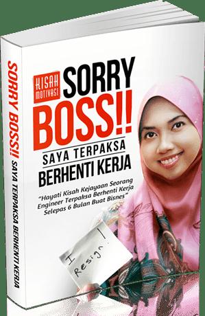 www.ebookniaga.com/sorryboss/affnishahida