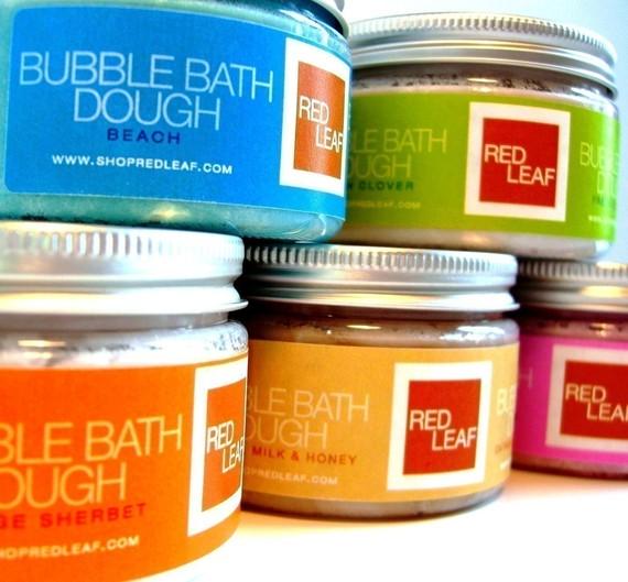 Свой бизнес по мыловарению
