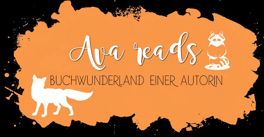 Ava Reed