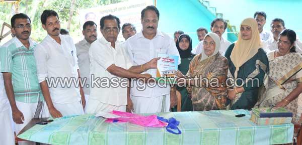 Malappuram, Kerala, Muthuvaloor, Grama Panchayath, Kondotty, MLA, Vikasana Seminar
