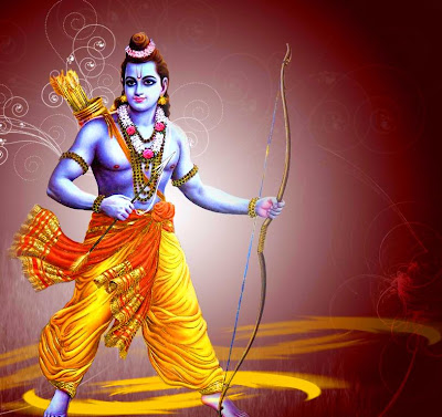 devotional wallpapers latest wallpapers