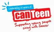 Canteen 2014