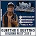 Guettho é Guettho - Biquini Fest 2015