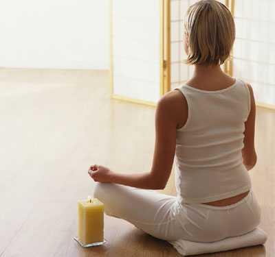 Meditasi Yoga,meditasi yoga,meditasi yoga mp3,meditasi yoga jakarta,musik meditasi yoga,video meditasi yoga,cara meditasi yoga,meditasi raja yoga,meditasi dan yoga,teknik meditasi yoga,belajar meditasi yoga
