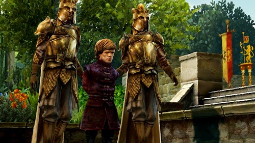 Game-of-Thrones-Episode-2-PC-Download-Completo-em-Torrent