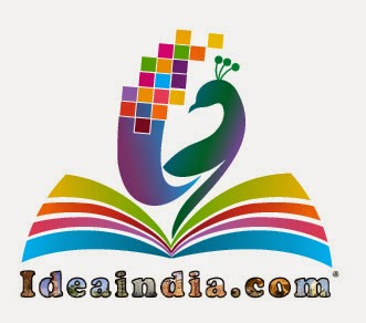 eBooks India @ IdeaIndia.Com