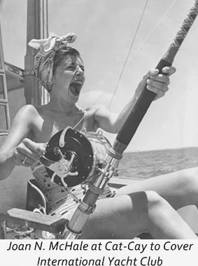 Joan Nielsen McHale