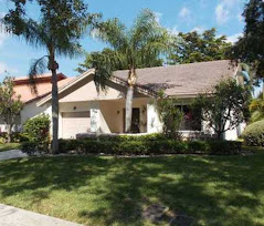 Happy Clients now in FAIRMONT PLACE in Boyton Beach say:
