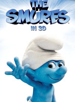 film gratis the smurfs 2011 download subtitle ind subtitle the smurfs