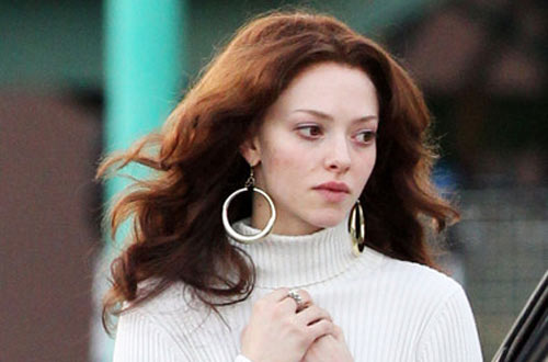 Lovelace amanda seyfried