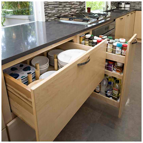 9 AMAZING SMALL KITCHEN CABINET FITTINGS