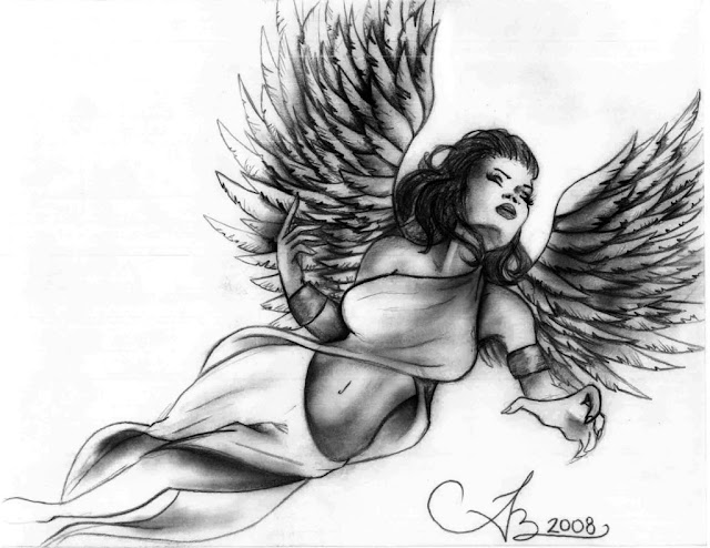 Tattoo Designs And Ideas
