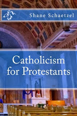Catholicism for Protestants