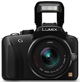 lumix dmc g2 user guide