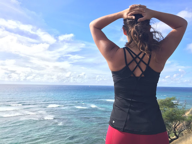 lululemon strap-it-like-it's-hot-tank