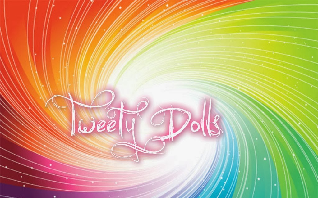 Tweety Dolls