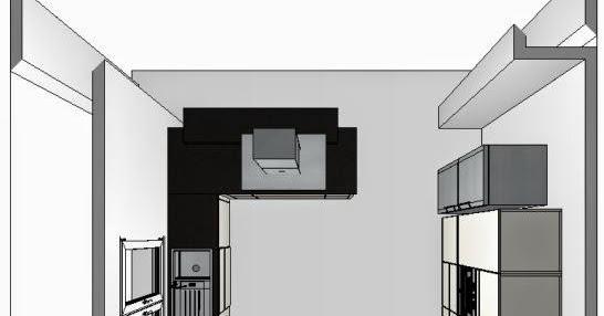 bauabenteuer in mittelbuchen die sch nste baunebensache der welt k chenplanung. Black Bedroom Furniture Sets. Home Design Ideas