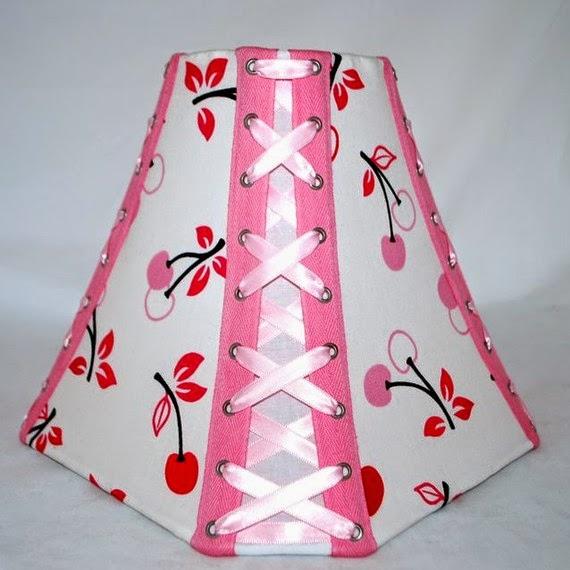 https://www.etsy.com/nz/listing/57481268/pink-and-red-cherry-corseted-lampshade