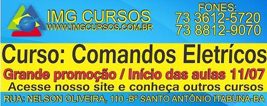 http://imgcursos.com/
