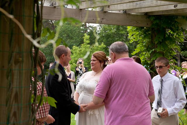 Kripalu Yoga and Health Center, Lenox Berkshire MA wedding, elopement, ceremony, ring bearer, documentary, photography, photogragher