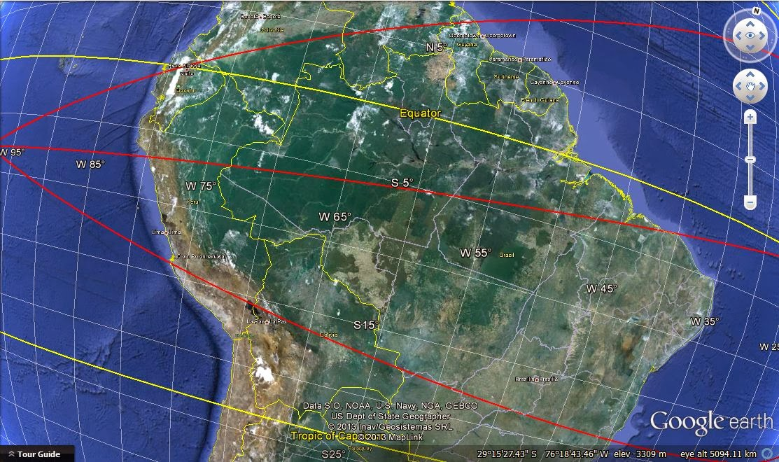 where to look for ancient gods cosmodromes in South America, Peru, Chile? evidences