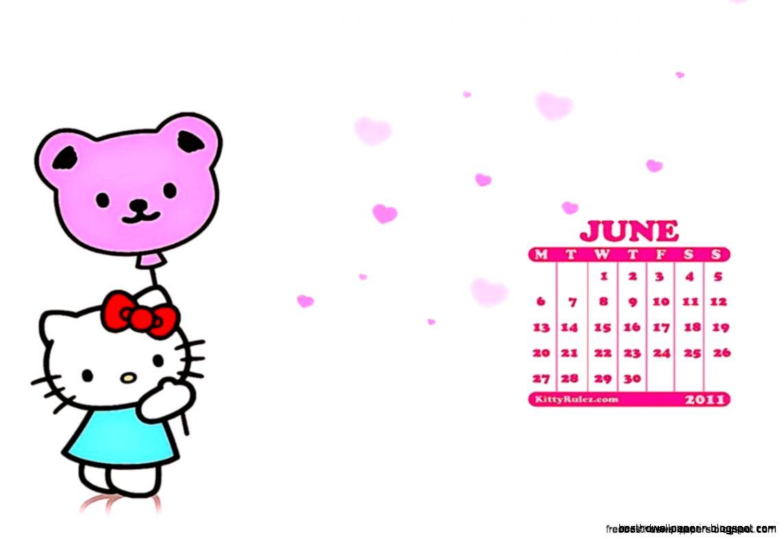 Download Wallpaper Hello Kitty Calendar - printable-calendar-hello-kitty-wallpaper-free-best-hd-wallpapers  Picture_46484.jpg