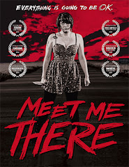 Meet Me There (2014) [Vose]