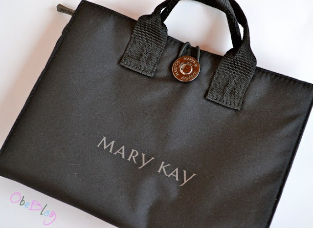 Colección_de_brochas_MARY_KAY_video_photos_ObeBlog_04