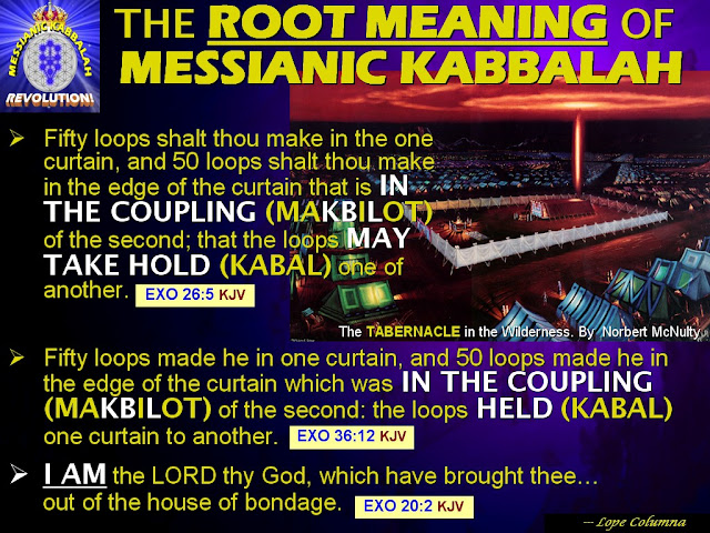 messianic-kabbalah.blo...