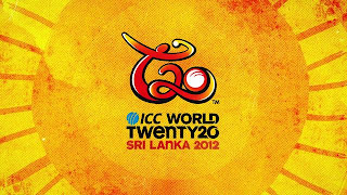Watch Live Online T20 World Cup 2012 Sri Lanka